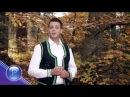 ZDRAVKO MANDADZHIEV - TELEGRAMA DOYDE LIBE / Здравко Мандаджиев - Телеграма дойде, либе, 2014