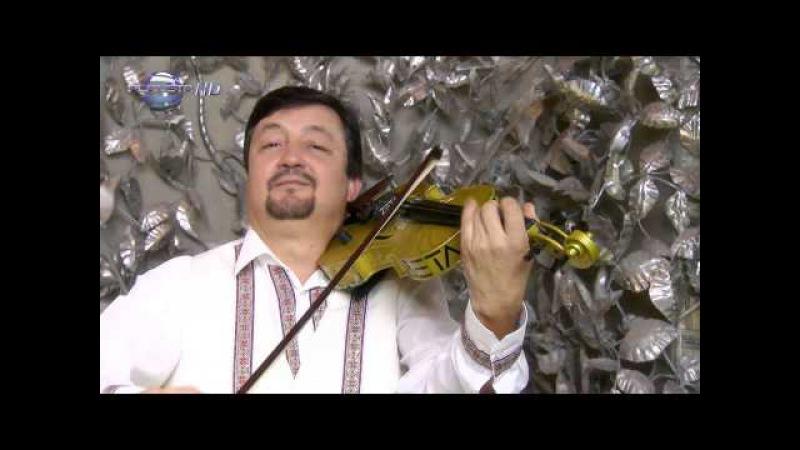ORFEY - ORFEYSKA RACHENITSA / Орфей - Орфейска ръченица, 2014