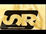 Jack &amp Riche - Champaign (Global Dance Records)