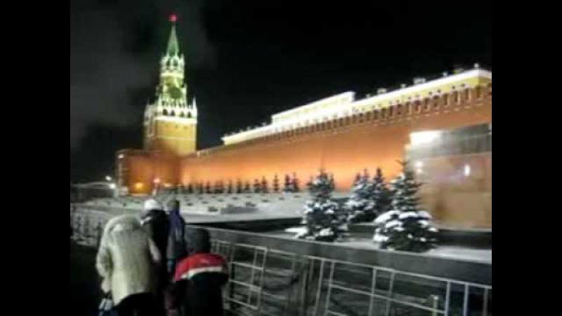 Dino MC 47 Москва город грозный неофициальный клип