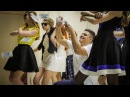 Танец кобры Последний звонок Школа №8