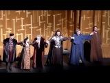 Curtain Call-Simon Boccanegra.James Levine,Pl