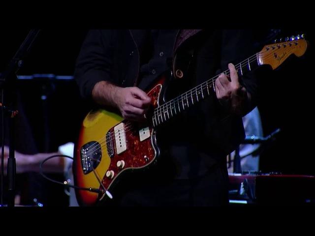 PJ Harvey On Battleship Hill Live at Royal Albert Hall