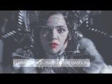 Doctor Who Clara Oswald Radioactive Gasoline