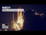 Marco V - Simulated (Radion6 Remix) High Contrast Recordings