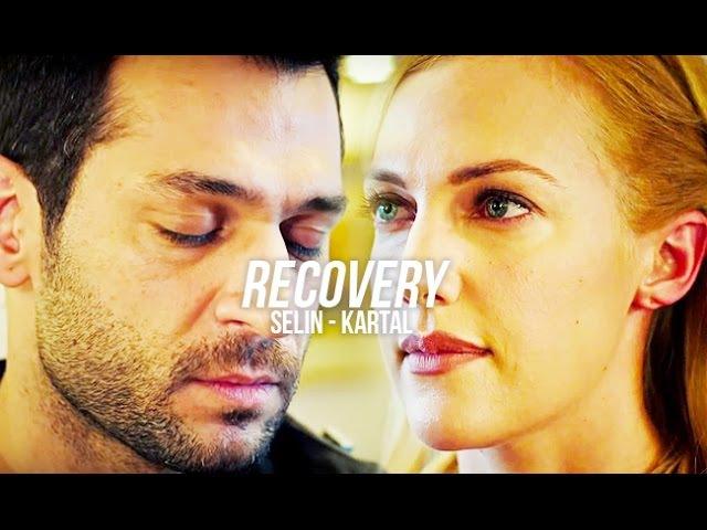SelinKartal|Recovery