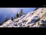 Yuri Kane &amp Ana Criado - Running Wild (Liam Wilson Remix)