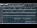 Henrik B &amp Rudy Leave A Light On (Navaz Bootleg) (JENNO Remake)