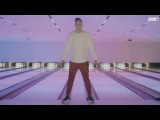 Nils Van Zandt & Nicci - Up And Down (Official Music Video)