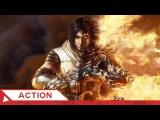 Epic Action Sybrid Music - Versus (Intense Orchestral Battle) - Epic Music VN
