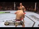 Cain Velasquez vs Junior Dos Santos 3 FULL FIGHT (UFC 166)