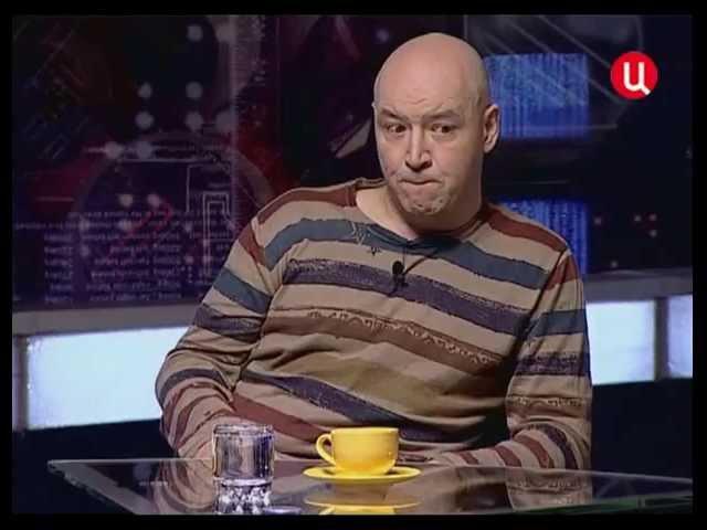 Максим Суханов. Временно доступен