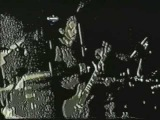 Coal Chamber - Loco (Live @ St. Paul, MN 09.29.1997)