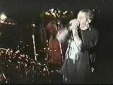 Coal Chamber - Big Truck (Live @ St. Paul, MN 09.29.1997)