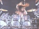 X Japan - Art Of Life Live 1993.12.31 TOKYO DOME Full Concert