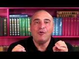 Как стать оратором? Видео тренинг Владимира Довганя. Как освоить ораторское иск ...