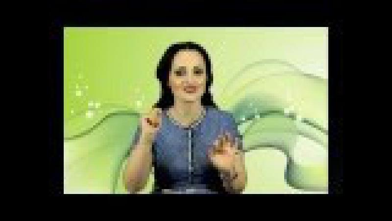 VideoSovet2 Как привлечь Удачу за три дня?