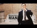 Multifandom | Wanted Man