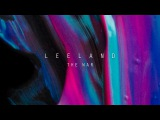 The War Leeland Invisible Official Lyric Video