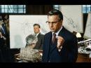 L'assassinat de JFK Les dossiers de Jim Garrison
