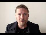 Яценюк спорит с Яценюком + English Subtitles