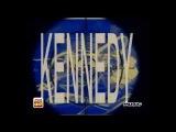 U96 - Das Boot Kennedy