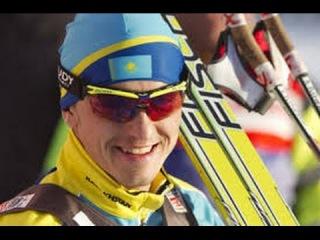 Tour de Ski 2016.Мужчины 15км масс-старт(классика)Оберстдорф,Германия.Пятая гонка Тур де Ски
