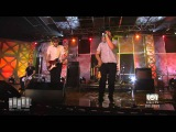 Peter Bjorn And John - Young Folks (Live at SXSW)
