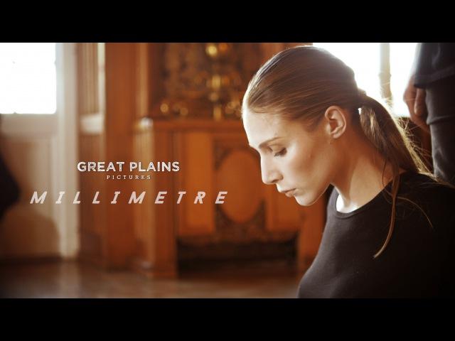 MILLIMETRE | Great Plains Pictures [ Official Video ]