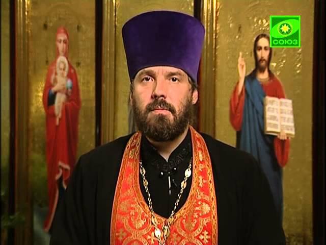 5 июля. Священномученик Евсевий, епископ Самосатский