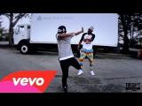 2 Chainz - Watch Out ( Official Dab Dance Video) @PricelessDaROC @SeannySeann #TpeShitBaby