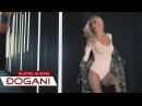 DJOGANI Hladno hladno Official video HD