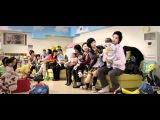 Jang Geun Suk - Baby and Me  HD