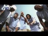 Ying Yang Twins Feat. Trick Daddy - What's Happenin' (HQ  Dirty)