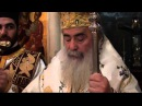 Η ΑΓΙΟΚΑΤΑΤΑΞΗ ΤΟΥ ΑΓΙΟΥ ΙΩΑΝΝΟΥ ΤΟΥ ΝΕΟΥ ΧΟΖΕΒΙ