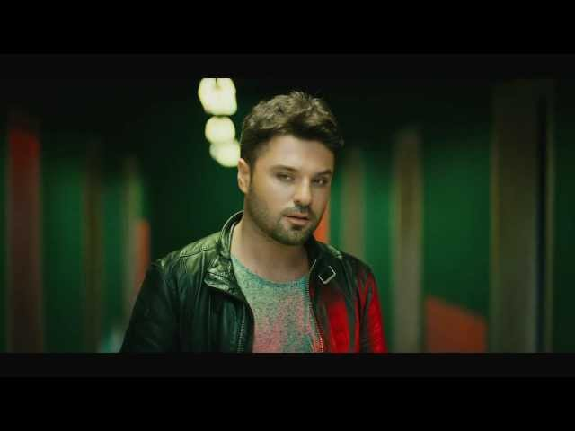 Emir - Tutuşmayan Kalmasın (Official Video Clip)