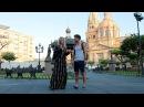 Гвадалахара. Мексика | Шоппинг - Орел и решка - 2016