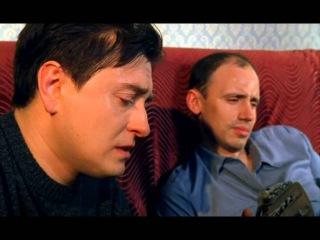 Бригада 13 серия смотреть онлайн с Kino-Xa.Ru