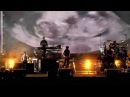 Linkin Park - What I've Done (Road to Revolution 2008) HD