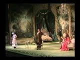 Richards Strauss Der Rosenkavalier Carlos Kleiber part 1 1979