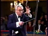 Arnold Katz 1924-2007. Remembering Maestro...