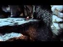 Прохождение God of War 3 (с живым комментом от Ч. 30