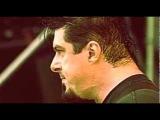Obituary Slowly We Rot Live At Wacken 2005 by deomonios