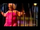 DIVINE - SPECIAL EXTENDED GREAT MEGAMIX BEST OF HITS