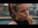Nick Badza  - i'm not really fine (Luna Bijl)