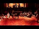 Rashaad vs Future Battle JAIA 2013 FINAL POP