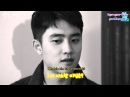 [ENG] 160226 Pure Love Meeting the Actor - Do Kyungsoo