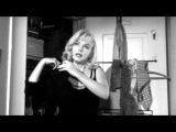 Marilyn Monroe She Is Like The Wind