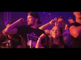 Hard Driver &amp Adaro - The Party Never Dies (official videoclip)