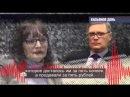 Скандальный фильм о Касьянове